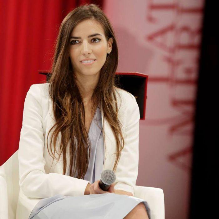Eleni Antoniadou
