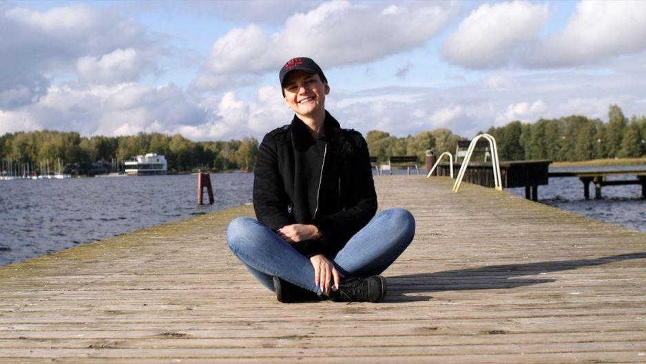Her Story: historie kobiet z rakiem piersi [WIDEO]