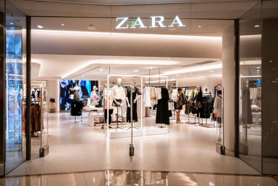 Trabajadoras acusan a Inditex de incumplir el acuerdo sobre el cierre de tiendas