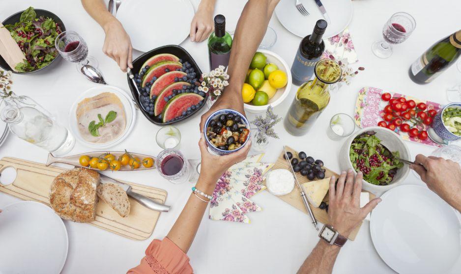 Najprostsza dieta świata: na czym polega?