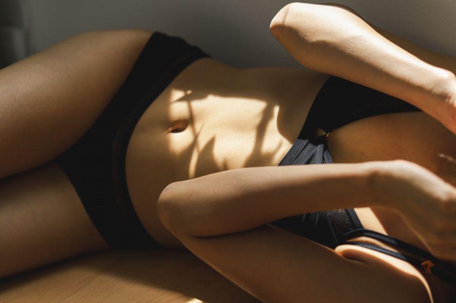 Body Neutrality nowy trend wypierający ciałopozytywność