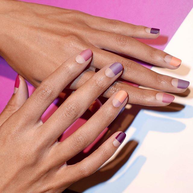 Manicure żelowy czy akrylowy?
