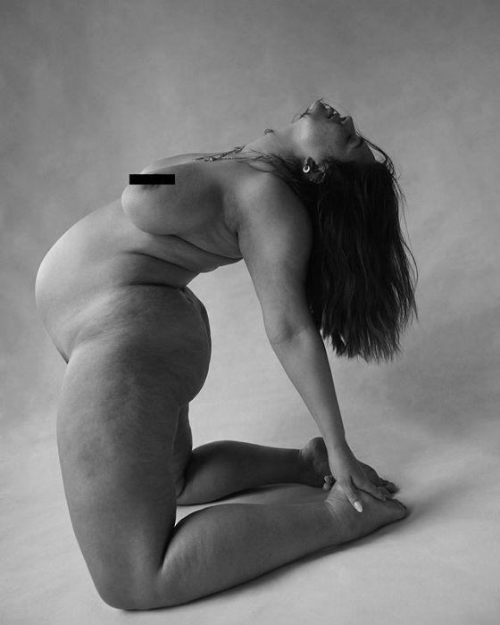 pozycje seksualne, które sprawią, że tryska duże czarne fotki boobs