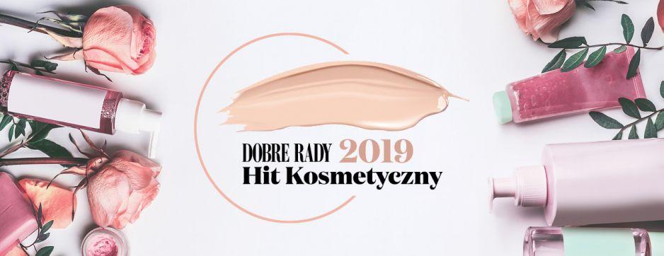 Hit Kosmetyczny 2019