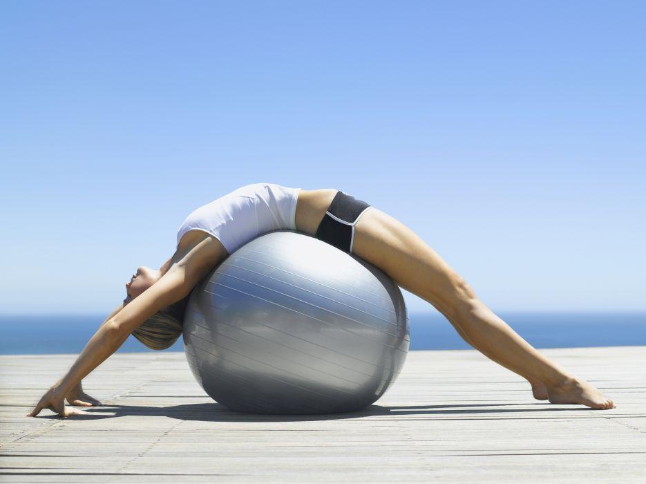 Rolowanie mięśni jak to zrobić?