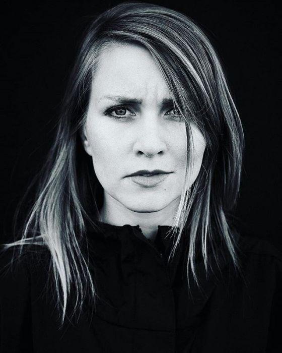 """Dorota Masłowska - powstaje film na podstawie książki """"Inni ludzie"""""""