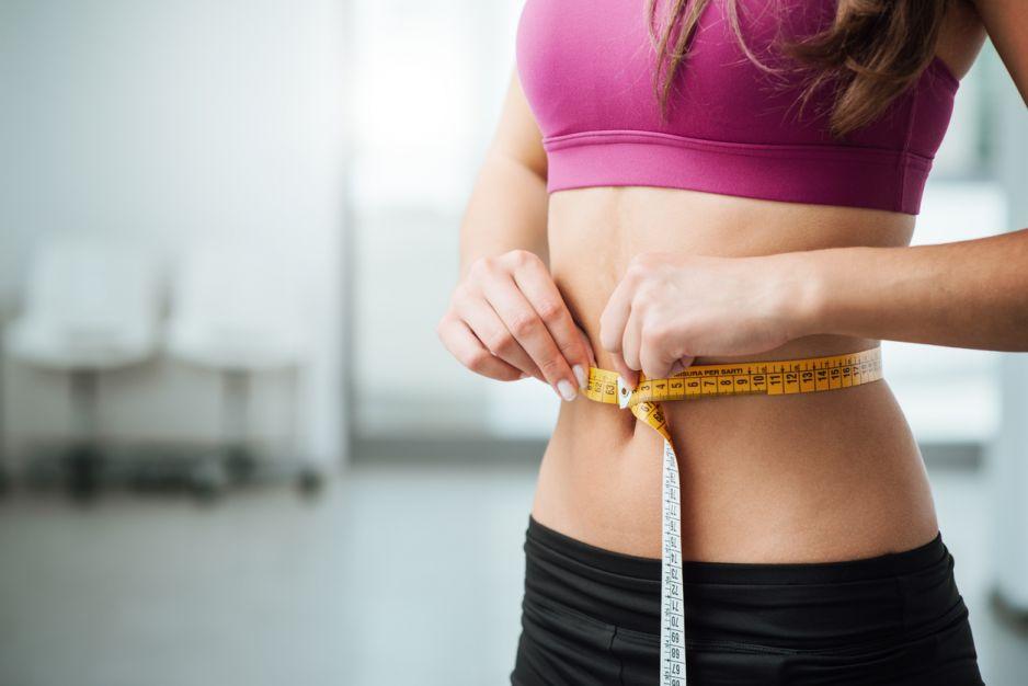 Co jeść, żeby schudnąć ? Lista 15 produktów, które pomogą ci schudnąć