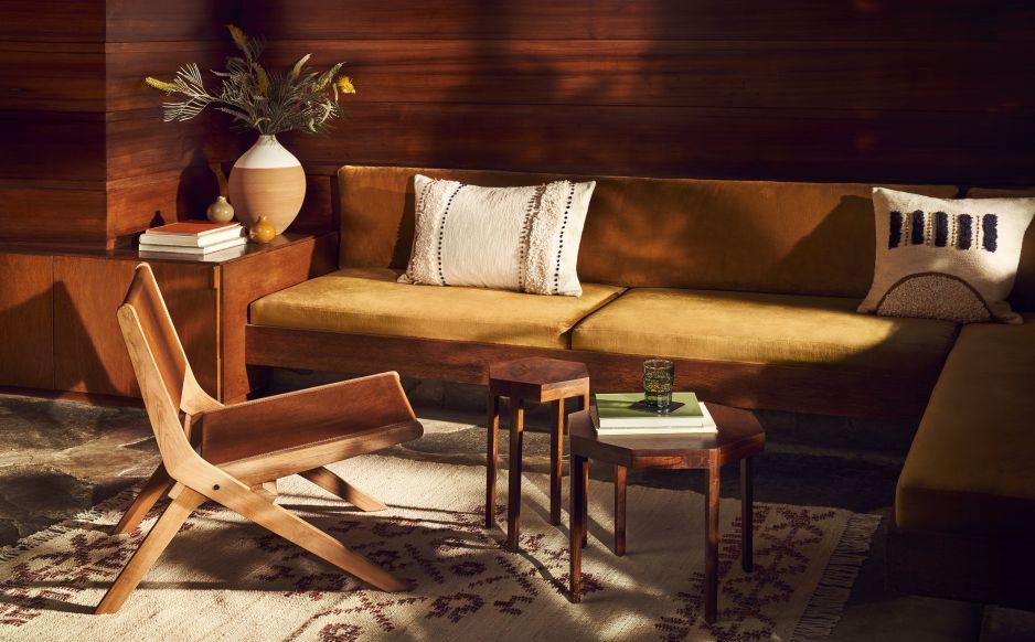 Zara Home: nowa kolekcja wiosna lato 2020