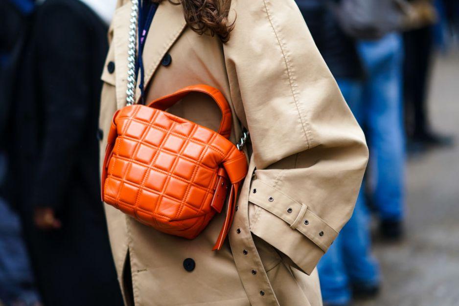 Trendy moda wiosna 2020: najmodniejszy kolor wiosna 2020