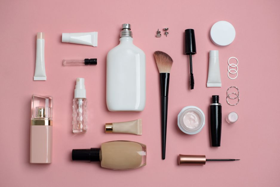 Tanie kosmetyczne hity