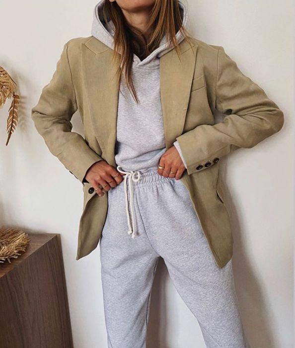 Trendy wiosna 2020 homewear: gdzie znaleźć modny dres?