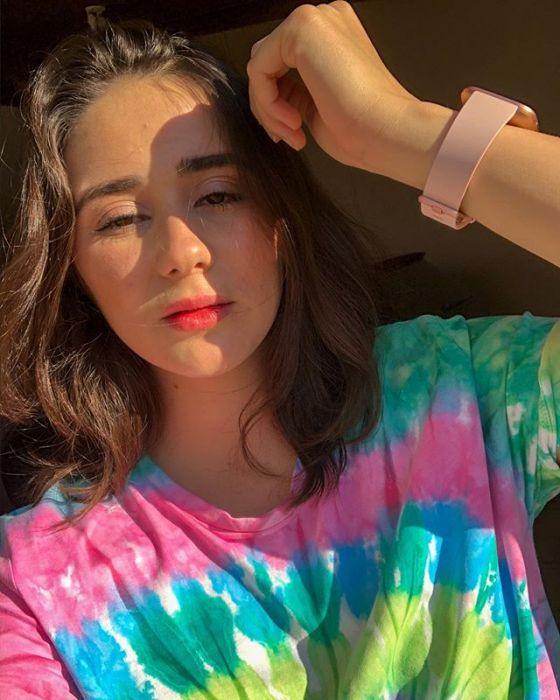Farbowanie ubrań: jak farbować ubrania?