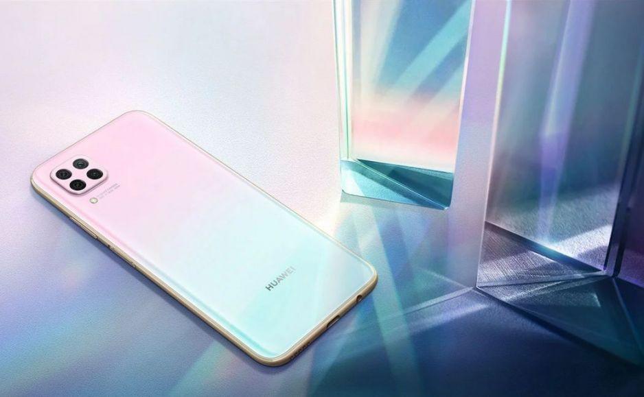 Najnowsze smartfony Huawei dostępne w Polsce w iście mistrzowskich cenach