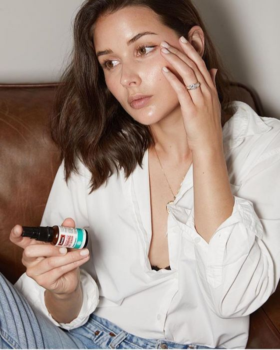 Jakich kosmetyków lepiej ze sobą nie łączyć?