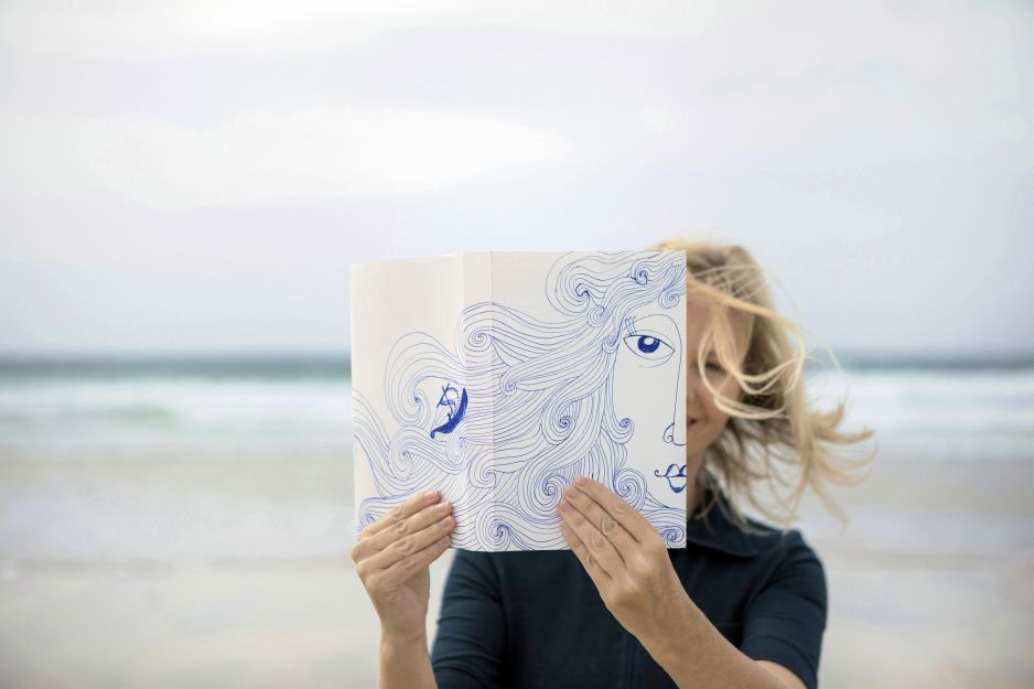 Książki psychologiczne: lista książek, które warto przeczytać