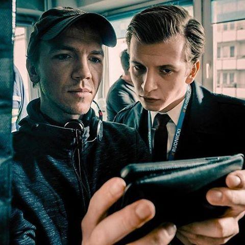 """""""Sala samobójców. Hejter"""" zwycięzcą w prestiżowym Tribeca Film Festival, a Jan Komasa porównany do Sofii Coppoli"""