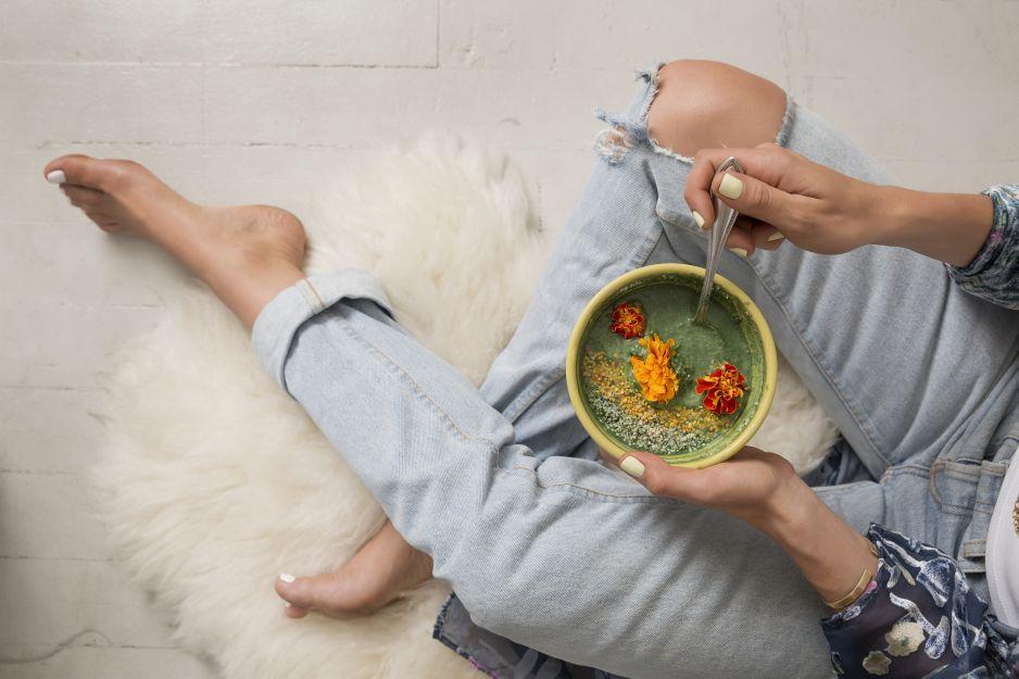 Dieta zupowa – ile schudniesz? Przepisy, jadłospis, opinie   sunela.eu