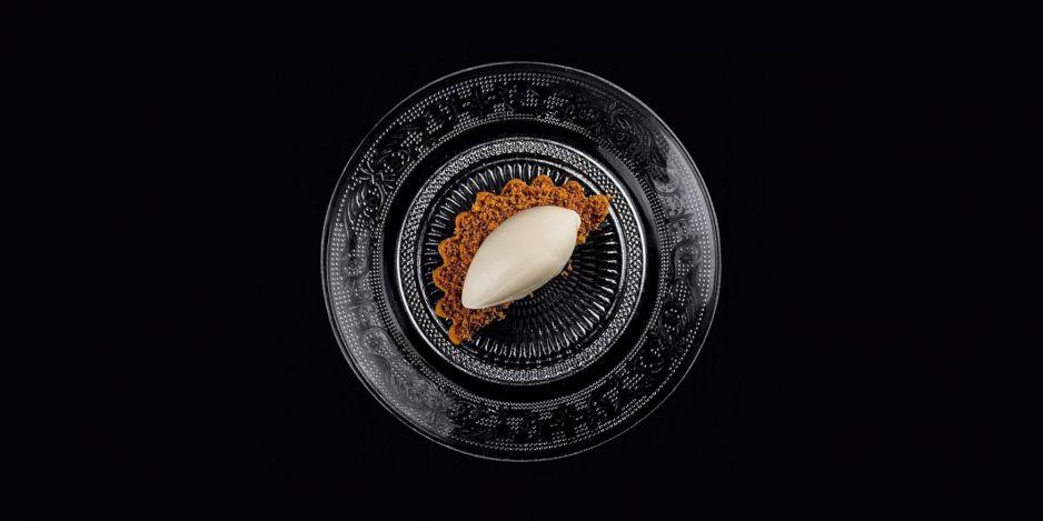 Bottiglieria 1881 z gwiazdką Michelin