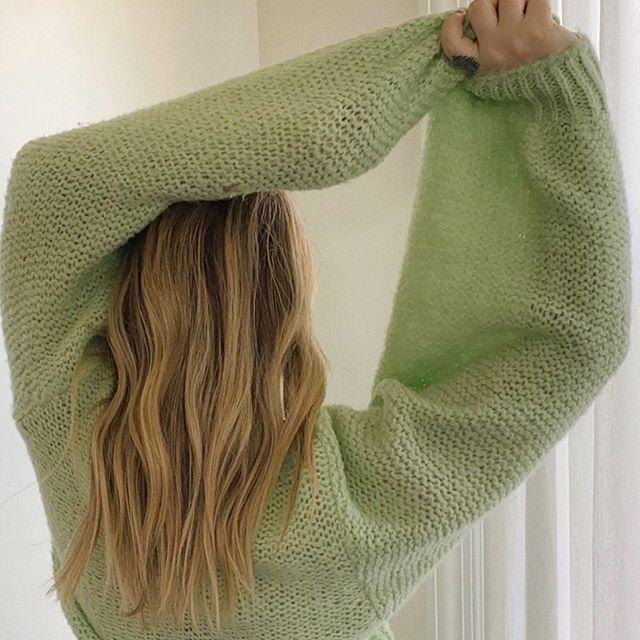 Krem do rąk na włosy