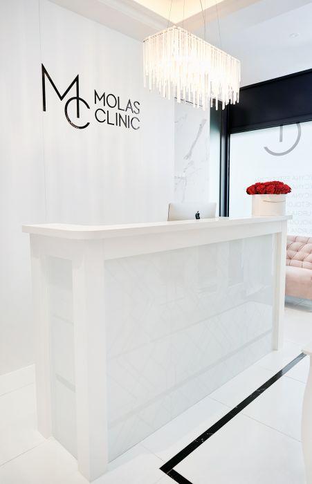 Molas Clinic