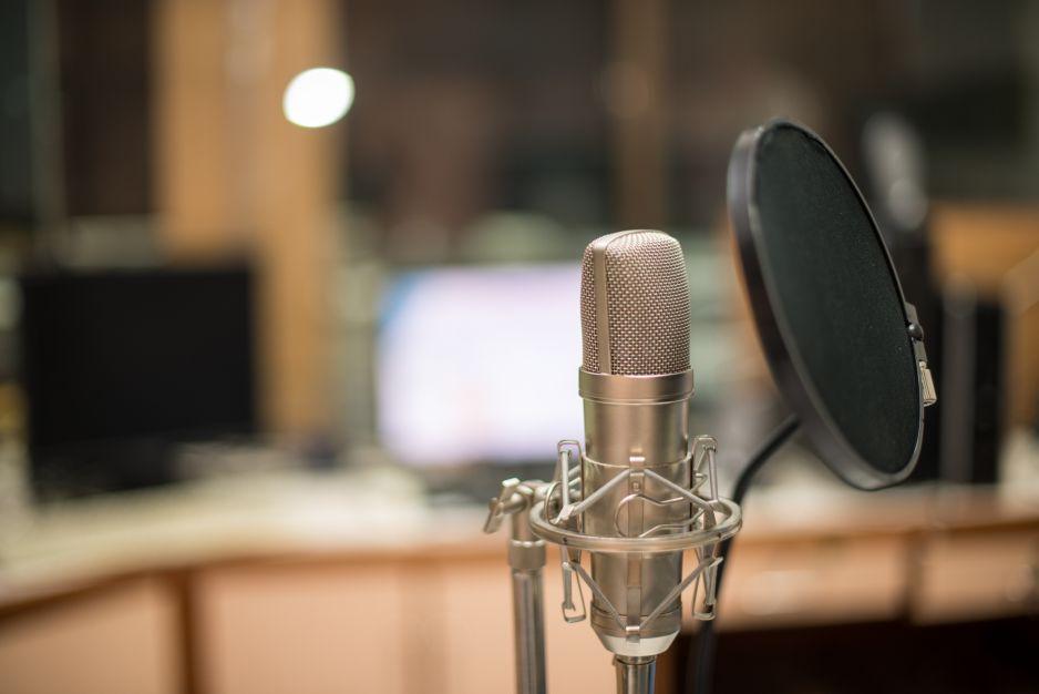 Byli dziennikarze radiowej Trójki zakładają kolejną rozgłośnię