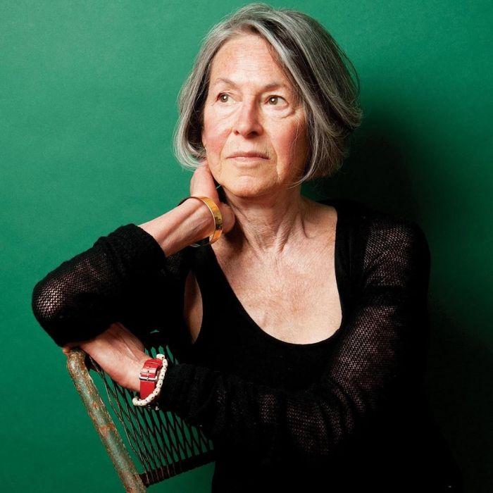 Louise Gluck: kim jest laureatka Literackiej Nagrody Nobla 2020?