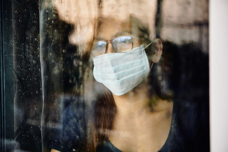 """Lockdown w Polsce. Od kiedy? Rząd rozważa """"czarny scenariusz"""" zapowiada Minister Zdrowia"""