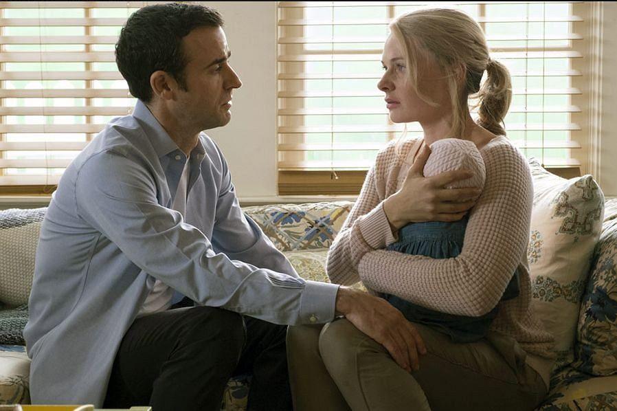Szantaż emocjonalny szczególnie w związku jest wyjątkowo niebezpieczny: nie daj się w to wciągnąć