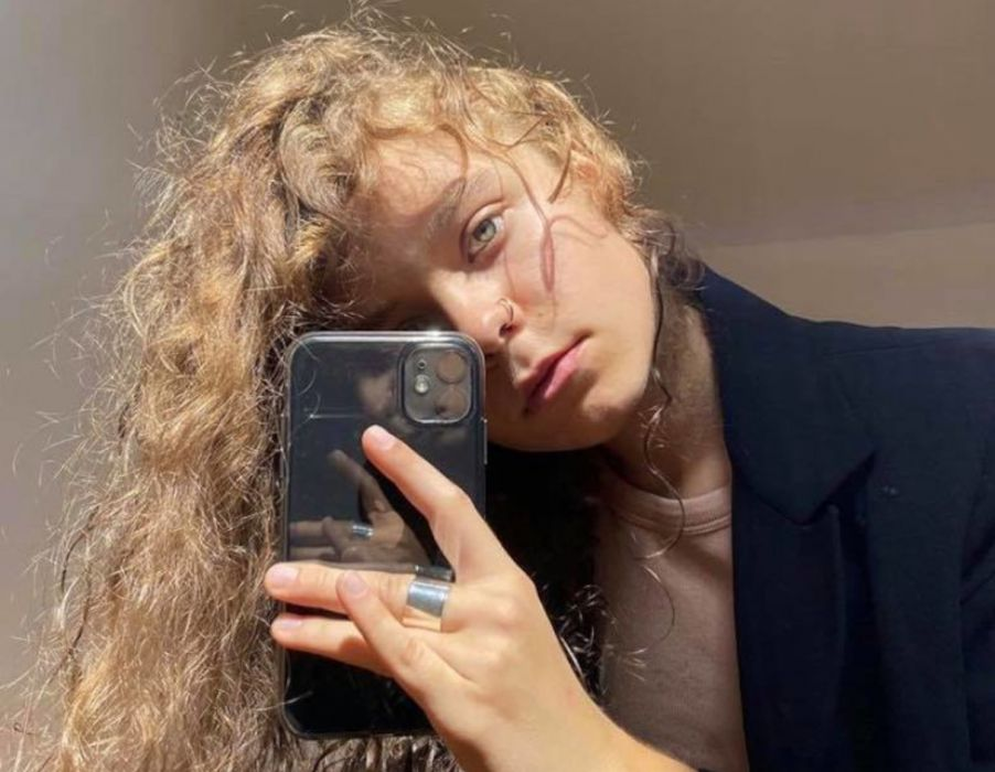 Włosy wysokoporowate - taki typ ma większość Polek