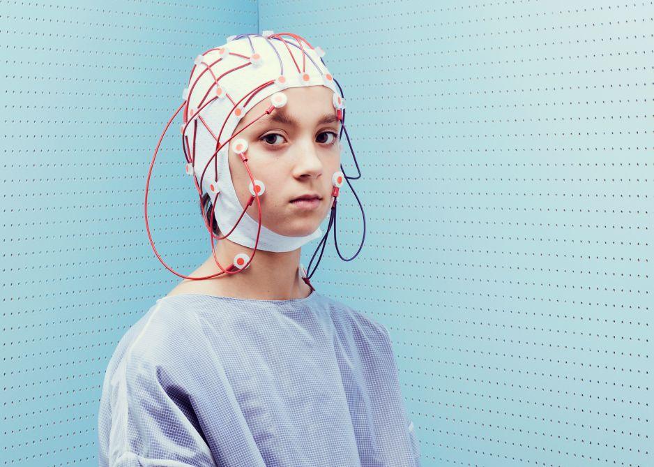 Neuropsychologia: co to jest? Z czym iść do neuropsychologa? Jak wygląda badanie neuropsychologiczne? Terapia neuropsychologiczna: ile trwa? Neuropsychologia: jak zostać neuropsychologiem?