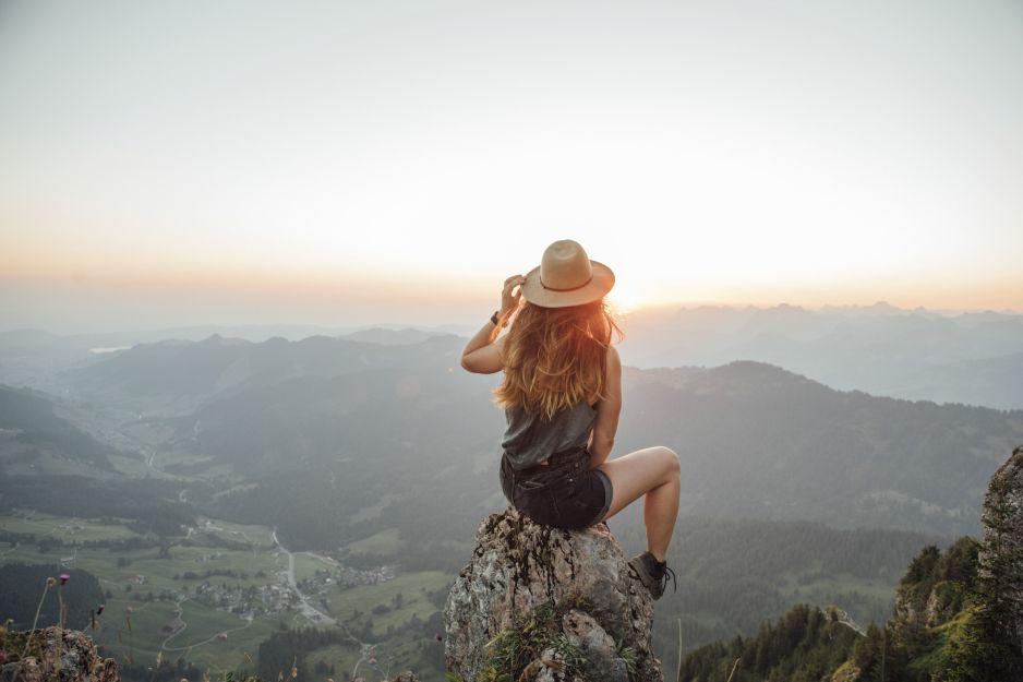 Turystyczne Mistrzowstwa Blogerów