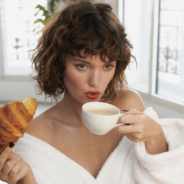 Czy kawa bezkofeinowa jest zdrowa?