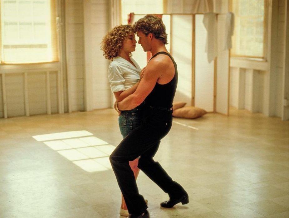 Dirty Dancing - kontynuacja, znamy szczegóły