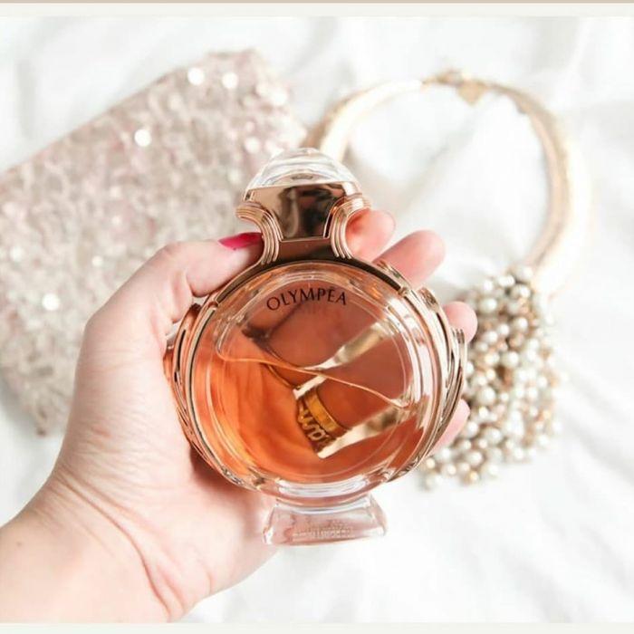 Perfumy dla znaków zodiaku