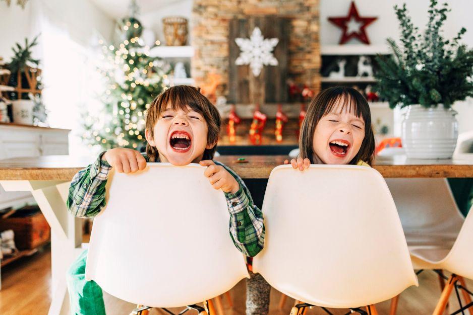 Przerwa świąteczna 2020 w szkole: ile potrwa?