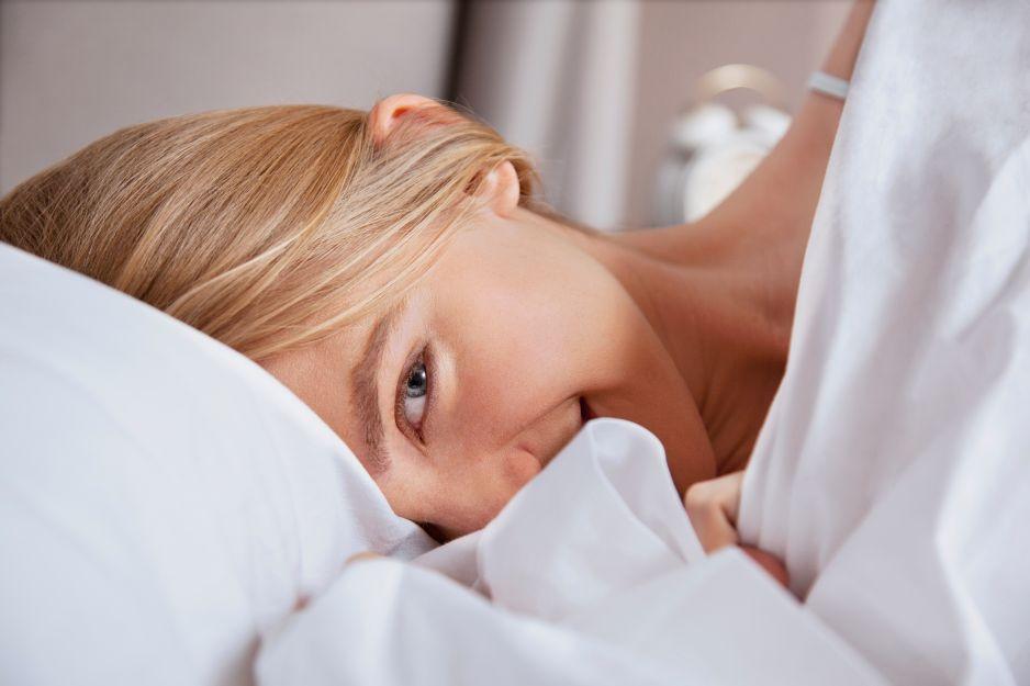 6 zasad idealnego poranka!