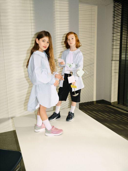 Dziecięce buty szkolne od CCC – nasze top 20!