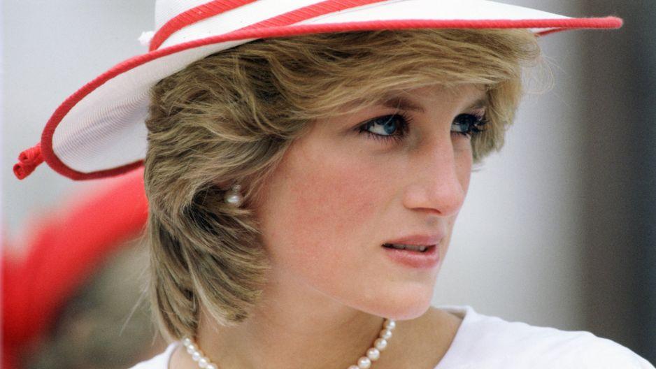 Ile wiesz o księżnej Dianie? Sprawdź, jak dobrze znasz biografię Królowej Ludzkich Serc! [QUIZ]