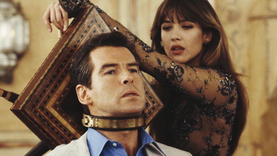 Niezapomniane kobiety Jamesa Bonda. Sprawdź, ile wiesz o partnerkach agenta Jej Królewskiej Mości! [QUIZ]