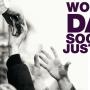 Dzisiaj Światowy Dzień Sprawiedliwości Społecznej!