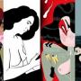 Polskie rysowniczki tworzą erotyczny komiks!