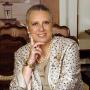 Laura Biagiotti nie żyje