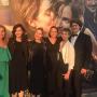 """NAGRODA w Cannes: """"Najpiękniejsze fajerwerki ever"""" Aleksandry Terpińskiej!"""