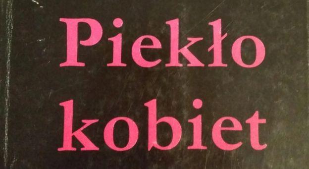 Piekło kobiet. Tadeusz Boy-Żeleński o prawie do aborcji. O czym jeszcze mówi tekst?