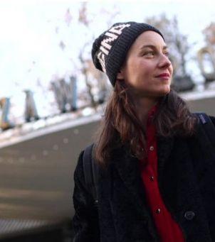 Women's Voices: kobiety, które podziwiamy