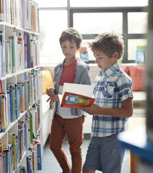 Co musi umieć twoje dziecko idąc do szkoły? Znamy listę wymagań Ministra Edukacji