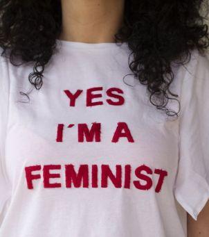 Okiem feministki: gdyby można było na nowo przystosować mężczyzn do życia w społeczeństwie