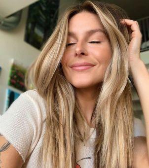 Jak dobrać kolor włosów do odcienia skóry? 5 najważniejszych zasad