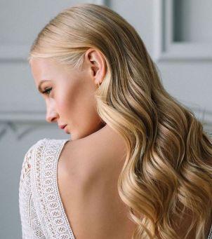 5 błędów w pielęgnacji, które spowalniają porost włosów