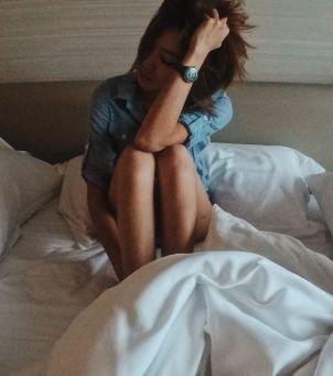 Blue Monday: dziś wypada najbardziej depresyjny dzień w roku